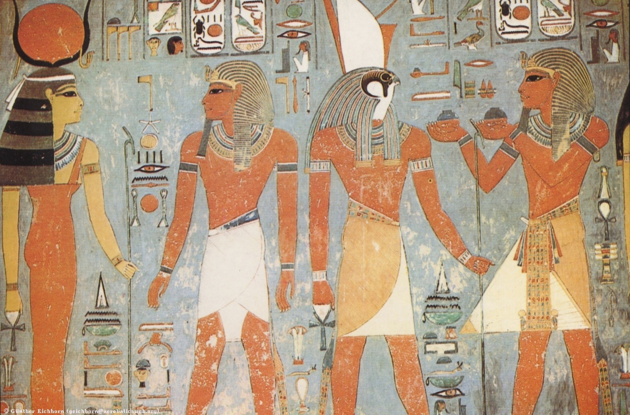 Army of the pharaohs pictures Ancient Egypt - Teacher Oz